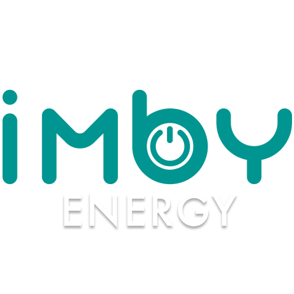 IMBY Energy